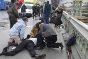 otre-emelkedett-a-londoni-terrortamadas-aldozatainak-szama