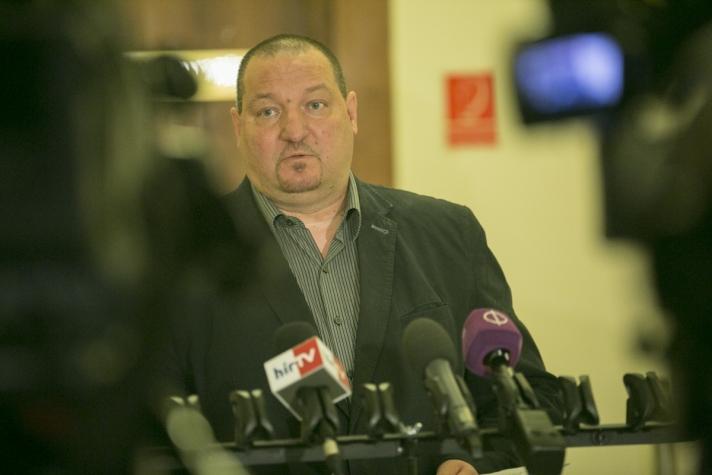 A Fidesz-KDNP elítéli a stockholmi és egyiptomi terrortámadásokat