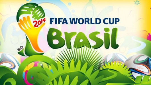 Hollandia - Mexikó nyolcaddöntő Détári Lajossal