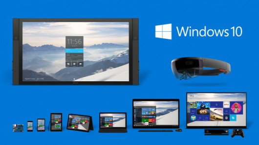 Véget ért egy korszak: Megjelent az utolsó Windows