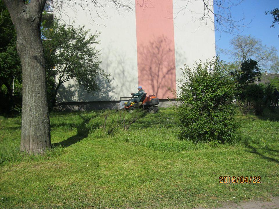 2016.04.22. Csete Balázs utca