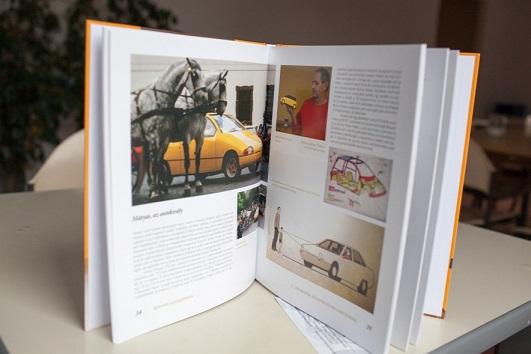 20161130boros-jeno-magyar-autokronika6