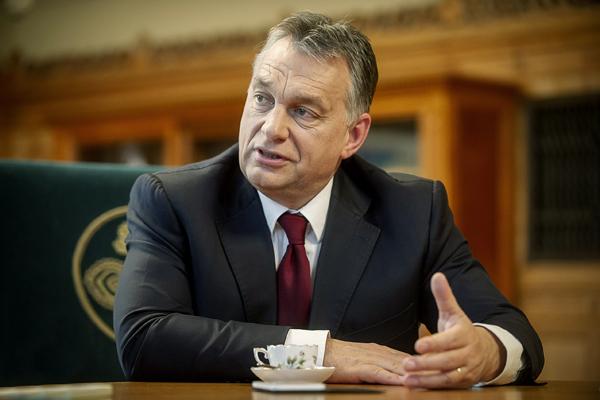 Magyarországon most a kampány főpróbája zajlik