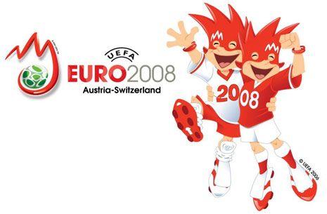 EB 2008