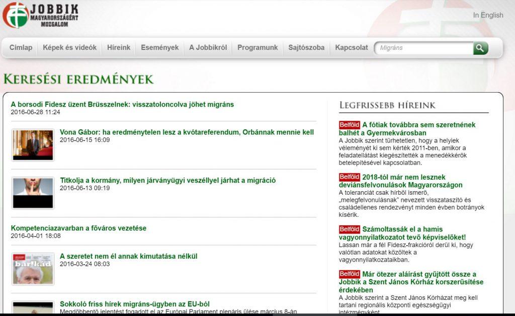 Arulas_Jobbik