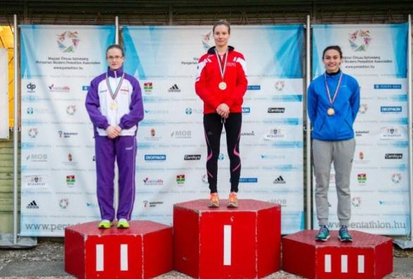 budapest-bajnoksag