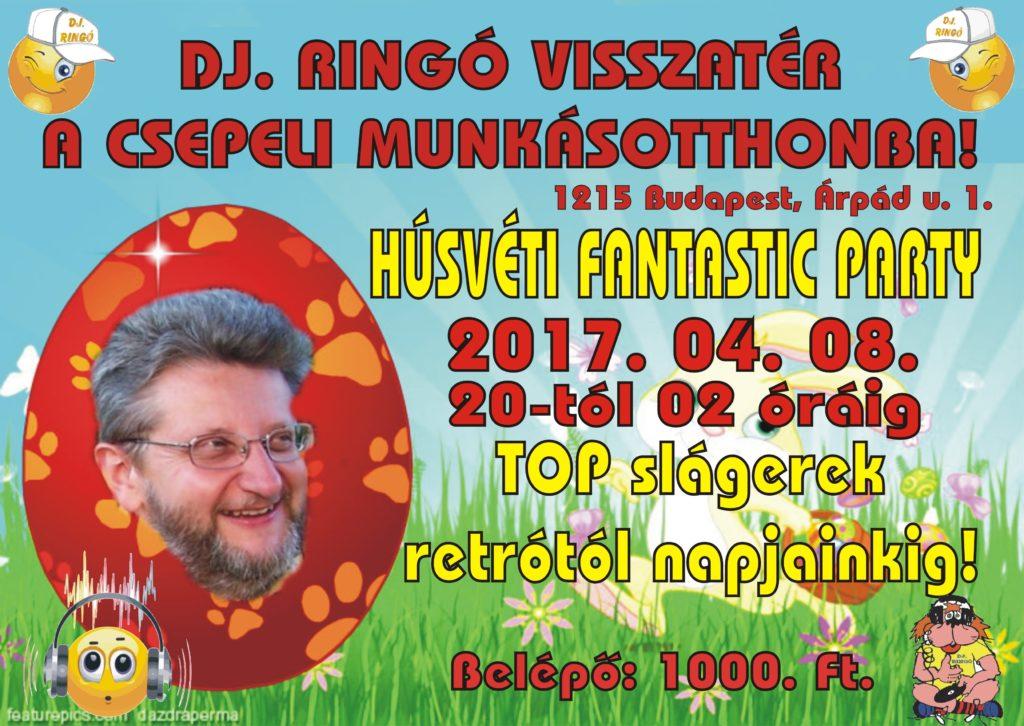 csmo-husvet-02