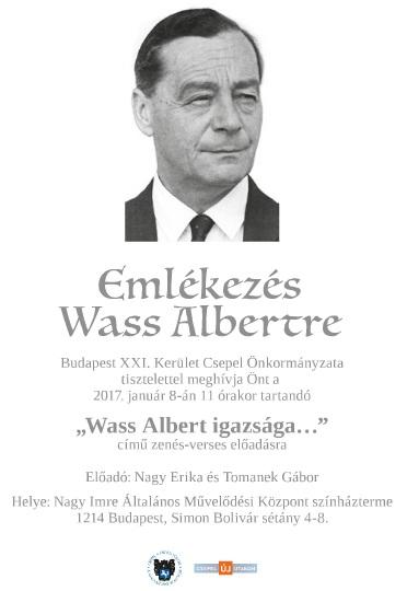 emlekezes-wass-albertre-2017-01-08