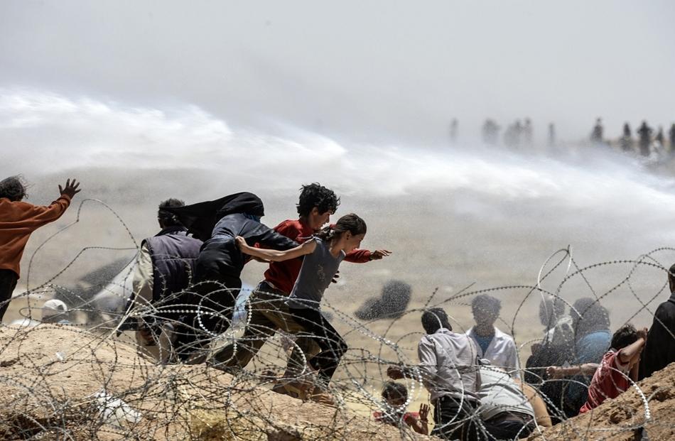 Ez nem bevándorlás