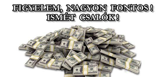 FIGYELEM-NAGYON-FONTOS-CSALÓK_civilkontroll_com
