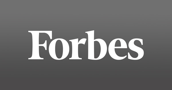 forbes600x315