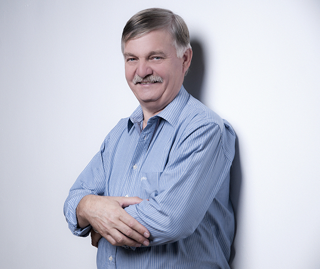 Horvath Gyula 2