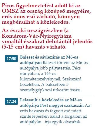 koponyeg-2017-01-31