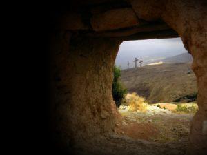 krisztus-feltamadasanak-es-a-megvaltas-unnepe