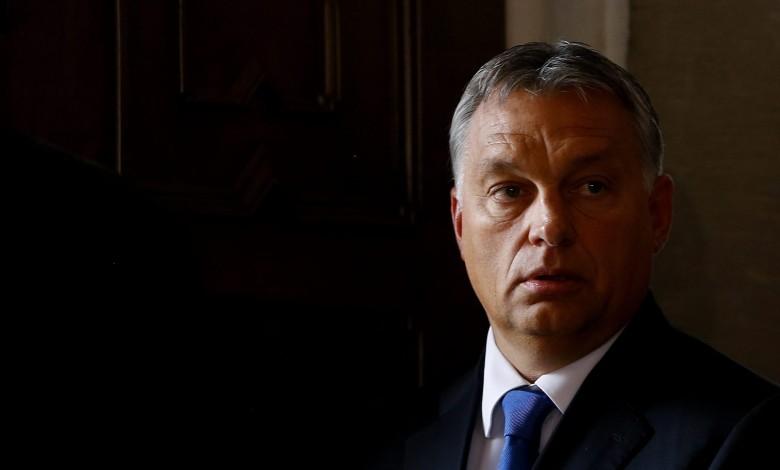 Orbán Viktor: Az a célunk, hogy győztes országgá tegyük Magyarországot