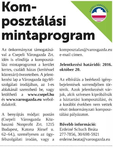 komposztalasi-mintaprogram-2016