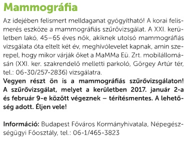 mammografiai-szures-csh-2016-24-szam