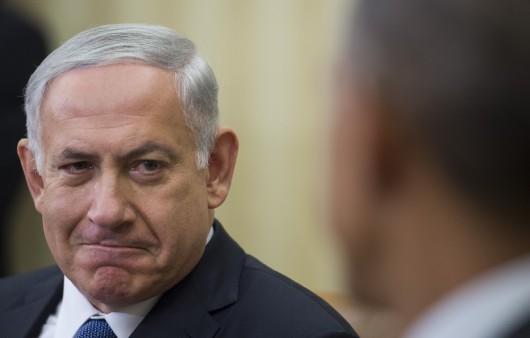 Izrael Obama után kémkedhetett