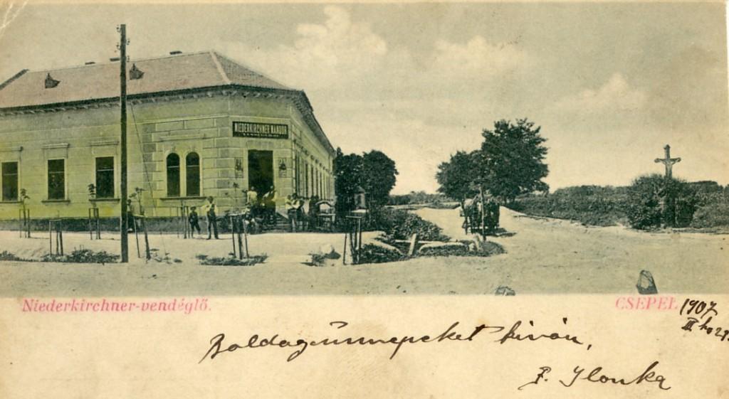 Niederkirchner-vendéglő-1024x561