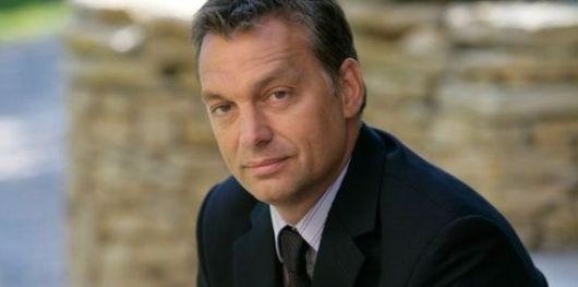Orbán Viktor: Európának esélye van rá, hogy újra sikeres legyen