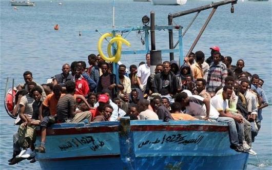 Több uniós ország lezárta olasz határát