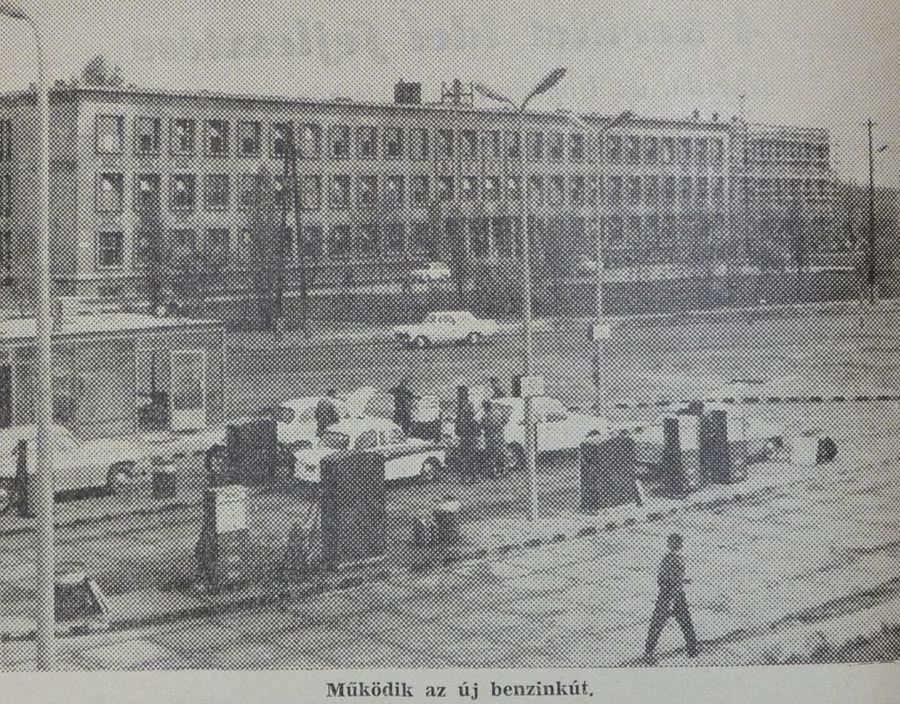 TU Kussuth utca 03
