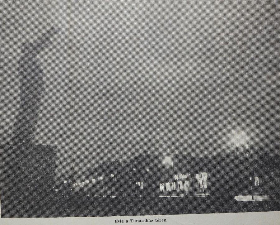 TU Lenin