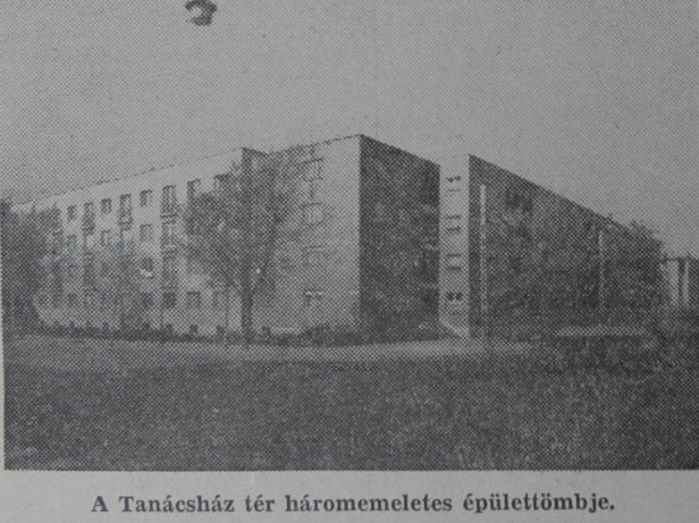 TU Tanacshaz ter 02