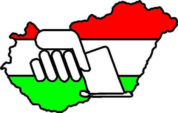 valasztas-2014-fidesz-vs-mszp-2014-ben-is-a-fidesz-nyerne-az-mszp-elott