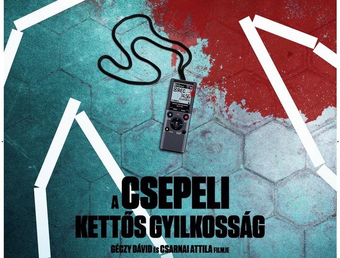 a_csepeli_kettos_gyilkossag_
