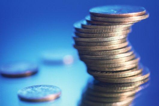 Januártól 1,8 százalékkal emelkednek a nyugdíjak