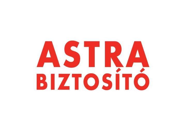 astra_biztosito_logo