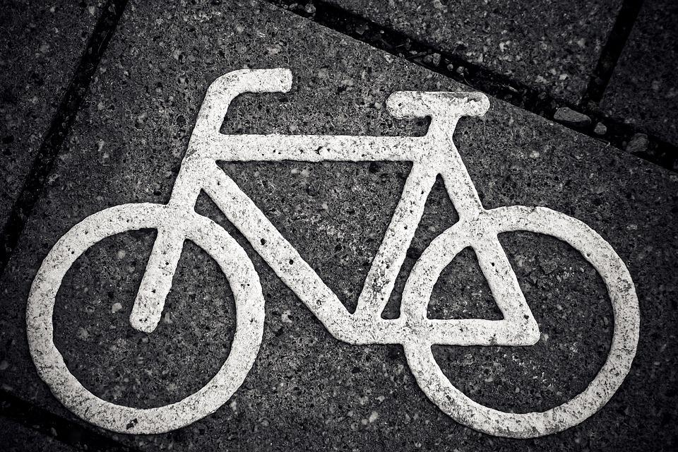 bike-1778717_960_720