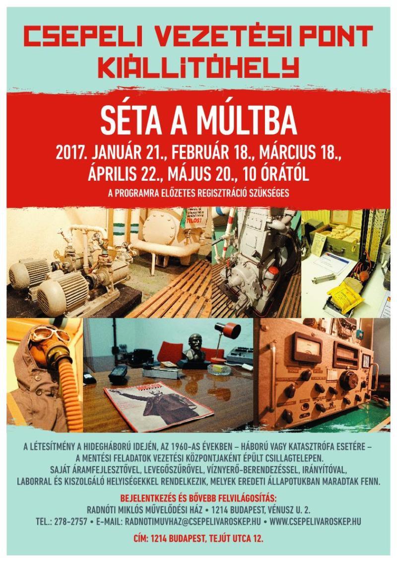 bunker_a3_setaamultba_2017_1_1