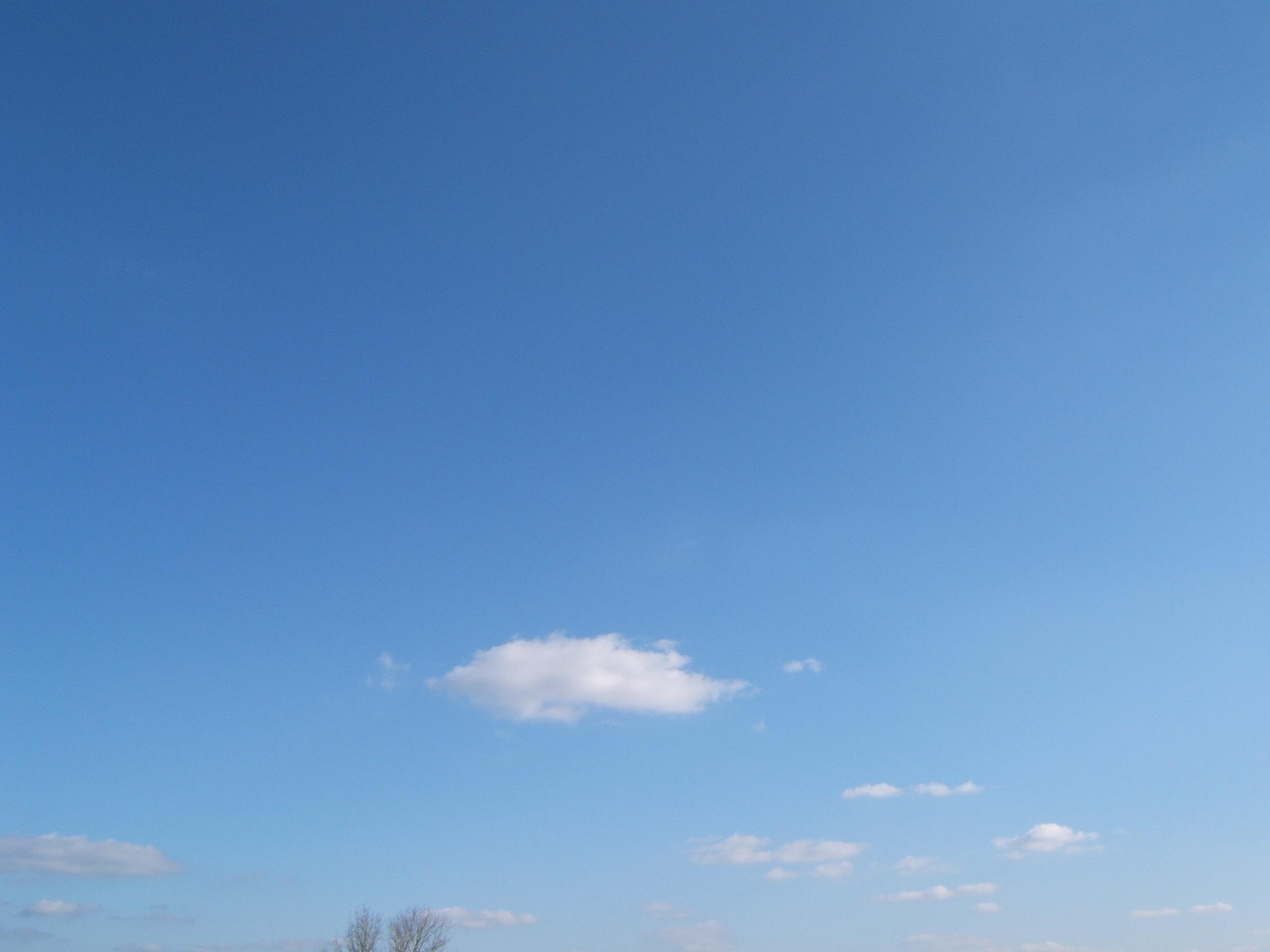 clear-sky-12