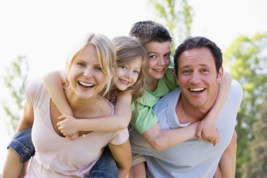 3000 milliárd forint maradt a családoknál 2010 óta