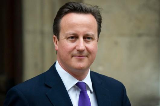 Cameron bekeményít, kevesebb bevándorlót akar látni