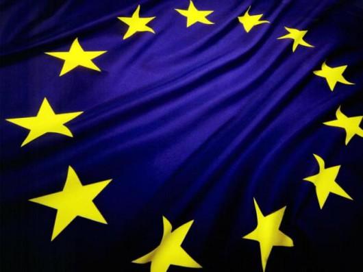 Megállapodtak a klíma- és energiastratégiáról az EU-csúcson
