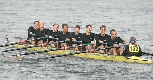Simády Béla emlékverseny