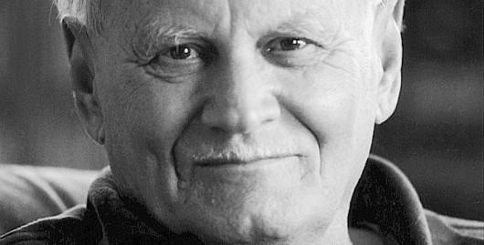 Göncz Árpád Horthyról és a bécsi döntésről