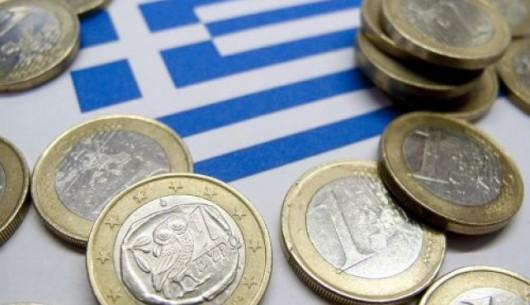 Korlátozták a pénzfelvételt a görög bankok