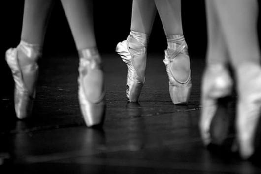 Mozgásra motivált a tánc