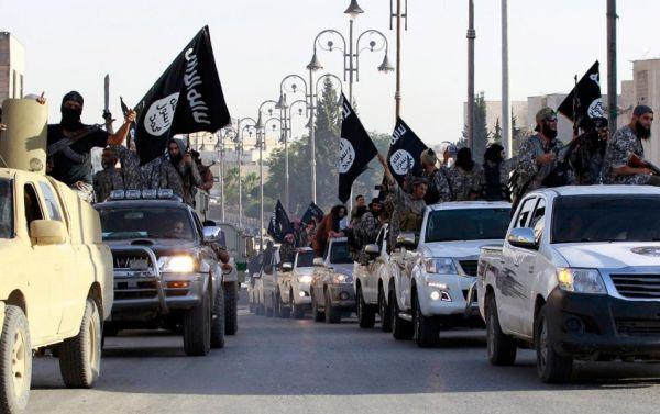 Valós az ISIS haditerve Európa ellen