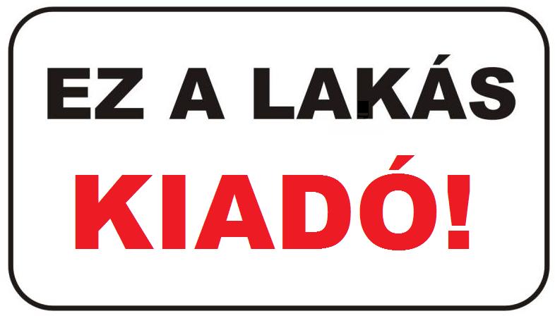 kiado