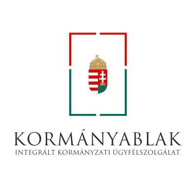 kormanyablak_logo[1]