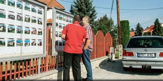 Le Figaro: Magyarországra menekülnek a németek a migránsok elől