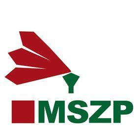 http://csepel.info/wp-content/uploads/mszp1.jpg