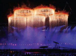 olimpia1002