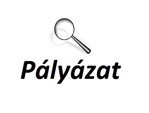 palyazat[1]