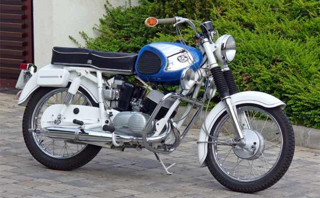 pannonia-p21-rendormotor-1974-origo.hu_.jpg